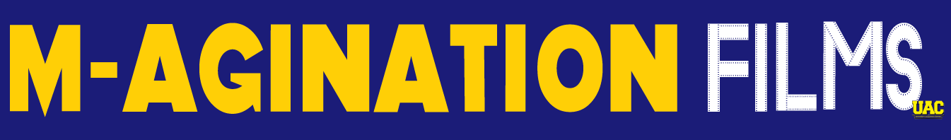 cropped-m-agination-films-logo-header.png