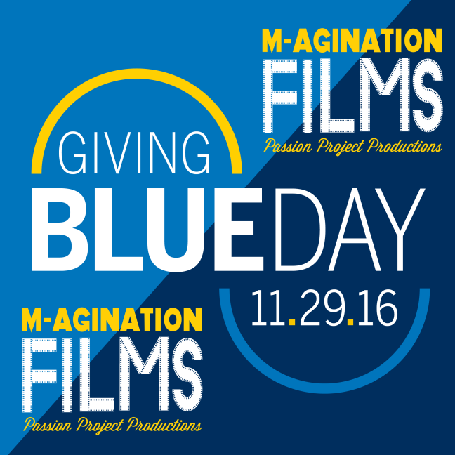 giving-blue-m-ag